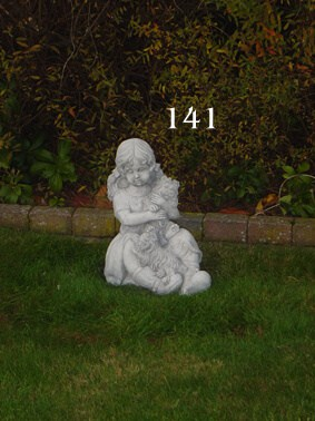 141 kindje met yorkjes klein