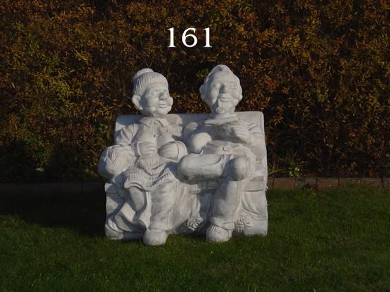 161 oma en opa