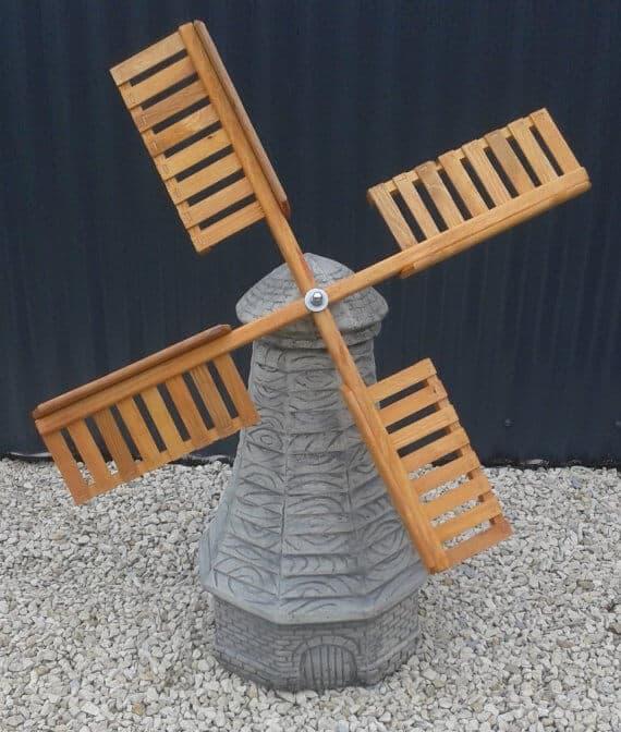 330 windmolen klein