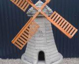 333 windmolen groot
