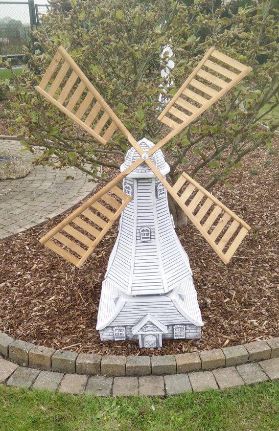 K40 windmolen 95 cm