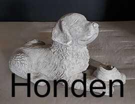 categorie_honden