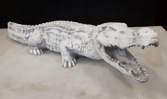 Z109 krokodil