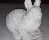 390 konijn