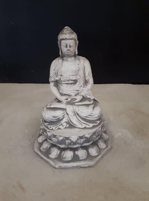 L246 boeddha
