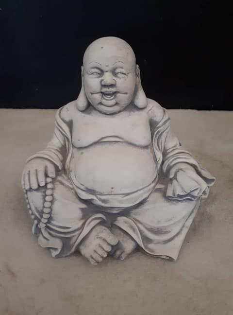 L275 boeddha